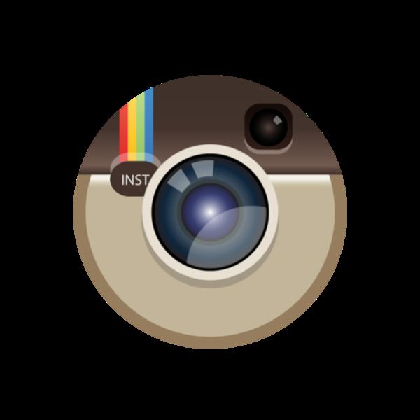 instagram-transp